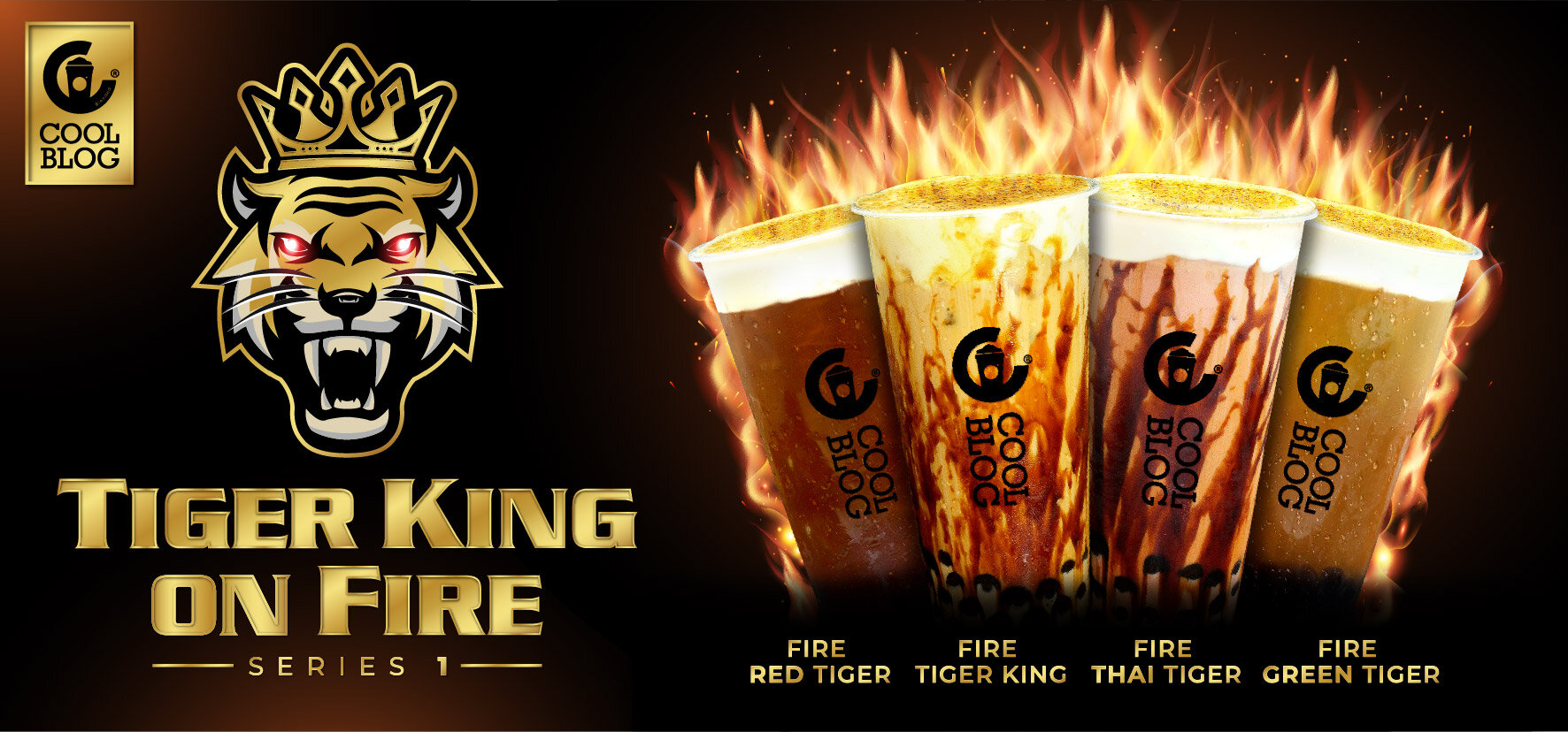 TIGER KING_Series 2019 Email Signature-01.jpg