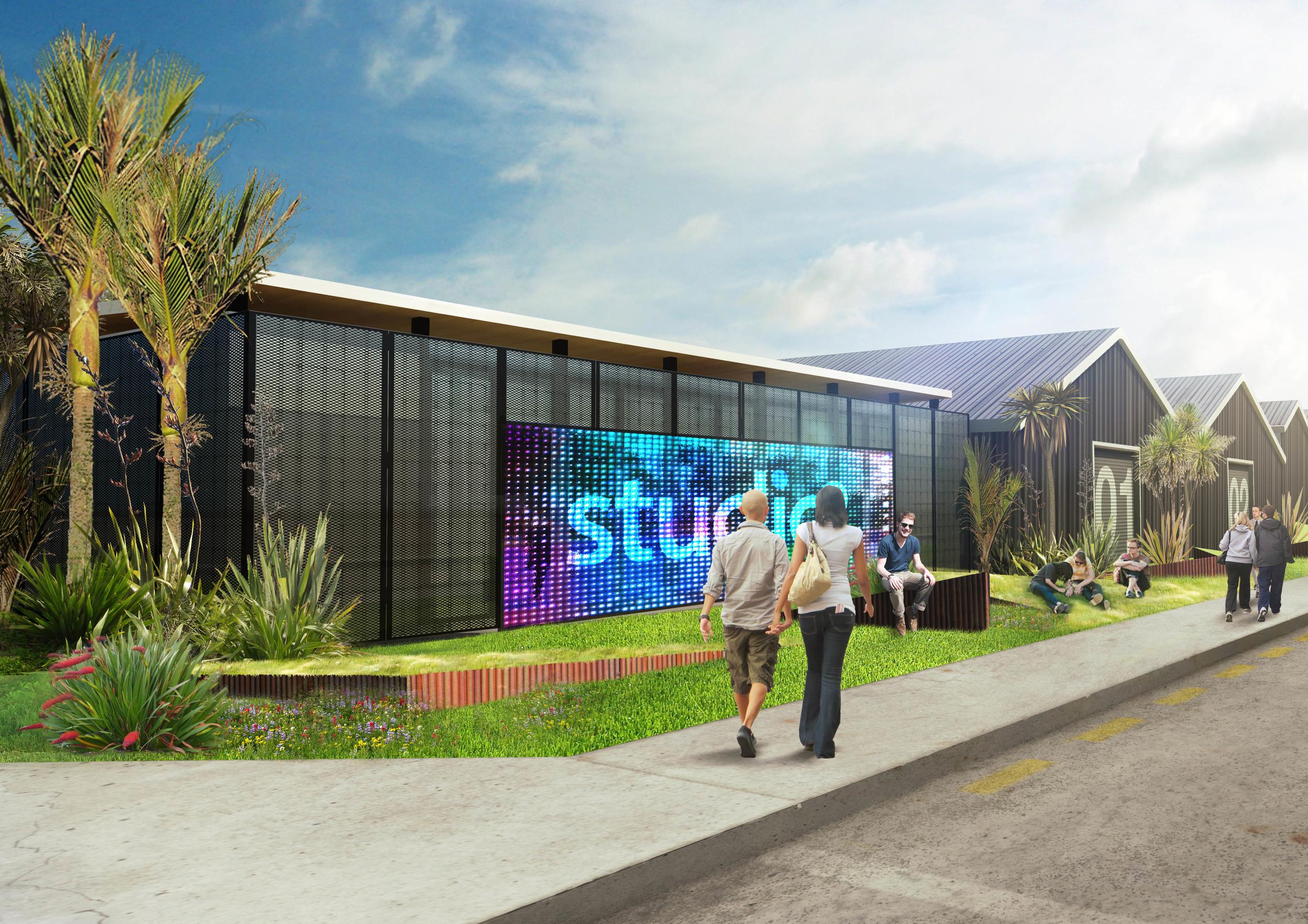 Studio8_Streetview_v2.jpg.jpeg