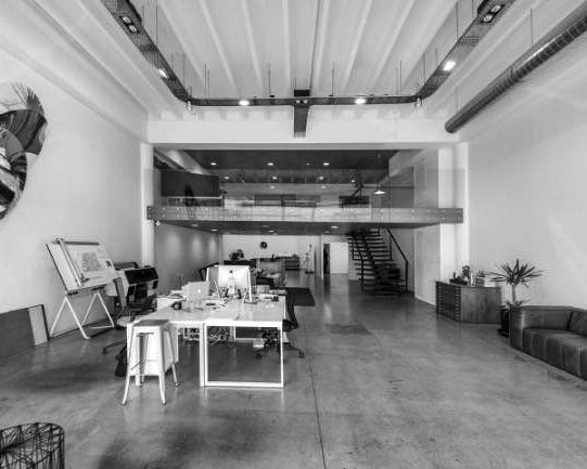 studio shot BW.jpg