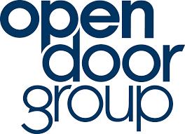open_door_group.png
