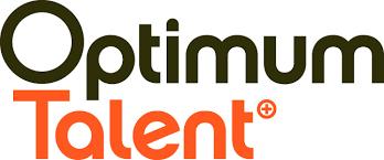 Optimum_Talent.png