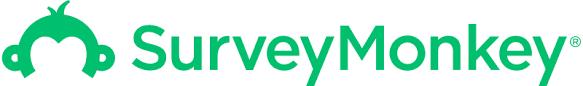 SurveyMonkey.png