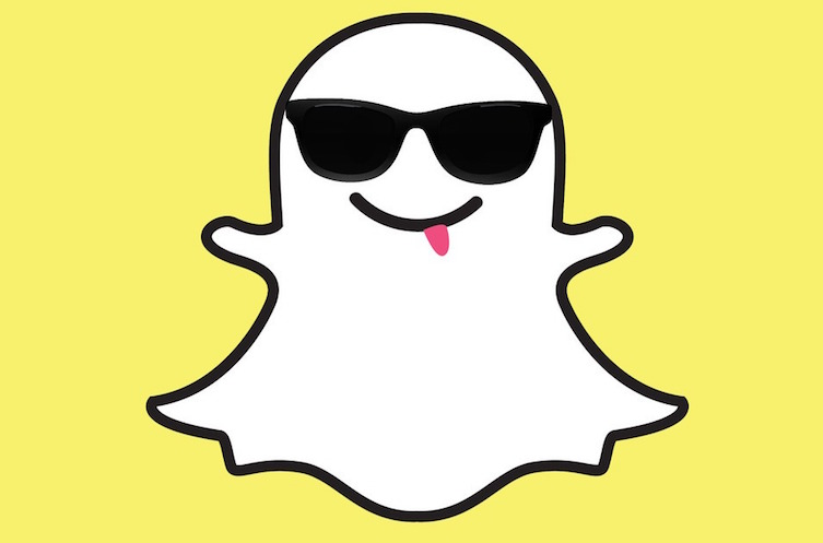 snapchat-lead.jpg