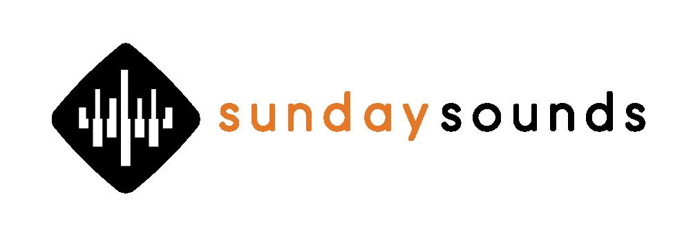 Sunday Sounds Logo Kit_2-Color Horizontal Lockup.png