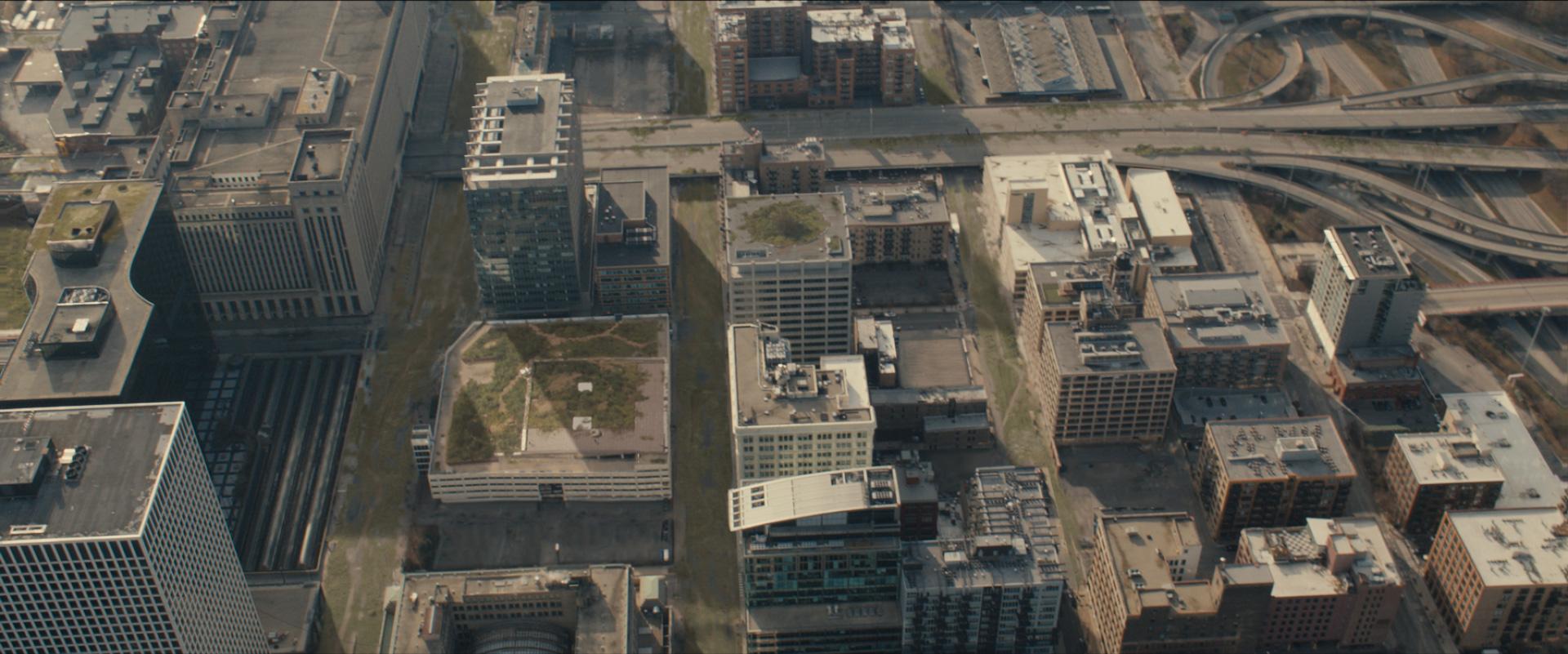 divergent-aerial1-chris-sanchez.jpg