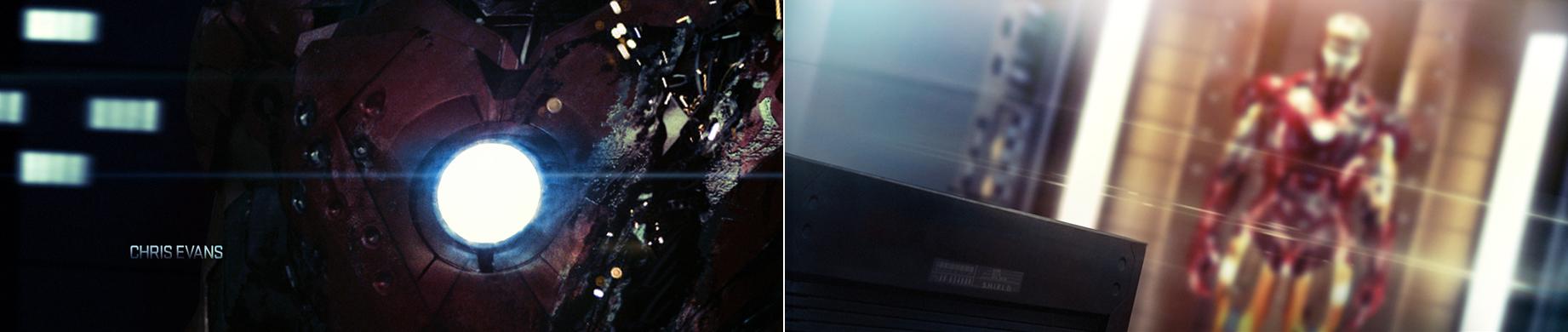avengers-chris-sanchez-4.jpg