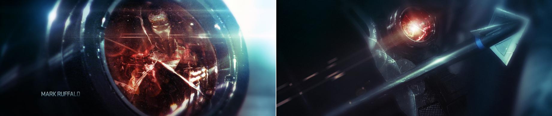 avengers-chris-sanchez-5.jpg