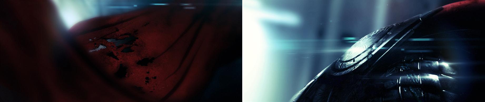 avengers-chris-sanchez-6.jpg