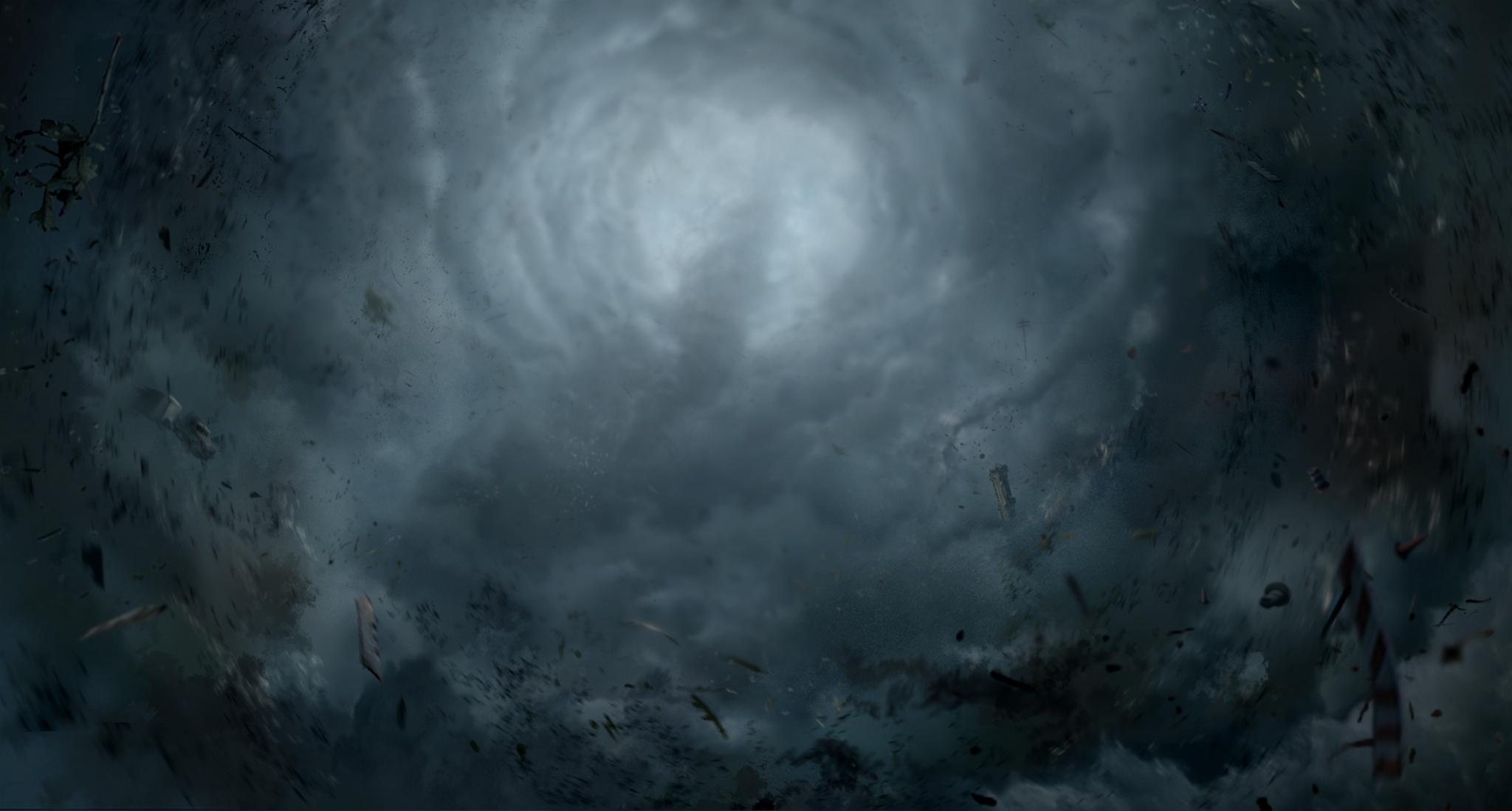 into-the-storm_v1-chris-sanchez.jpg