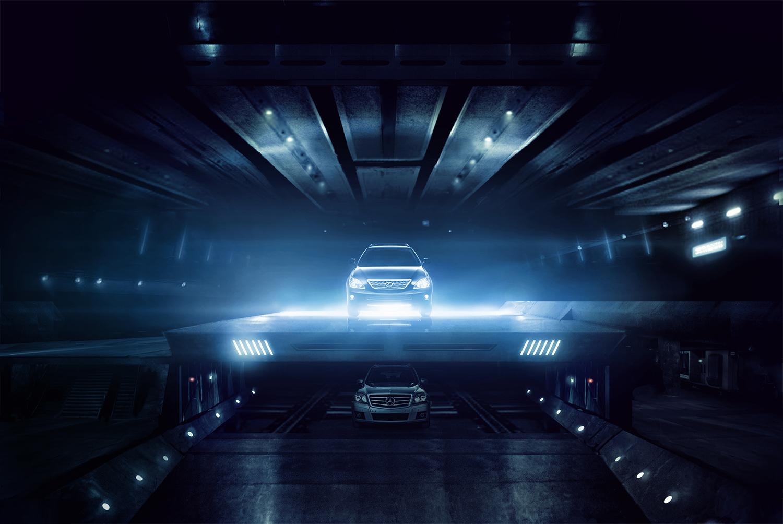 Lexus_copier_Chris_Sanchez_3.jpg