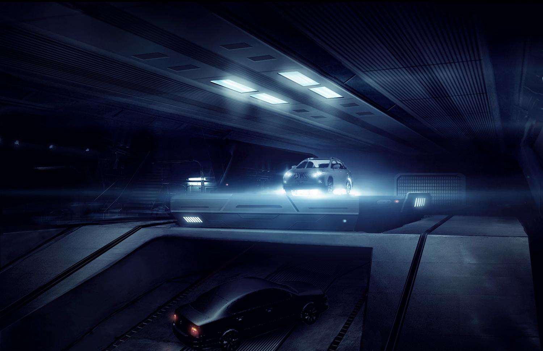Lexus_copier_Chris_Sanchez.jpg