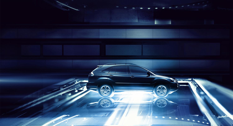 Lexus_copier_Chris_Sanchez_2.jpg