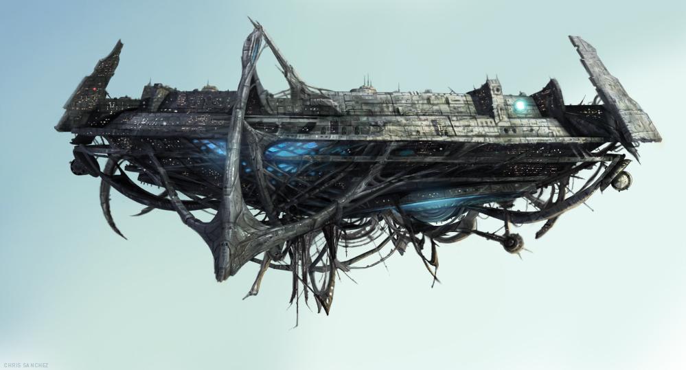 shocktop_spaceship_chris_sanchez.jpg
