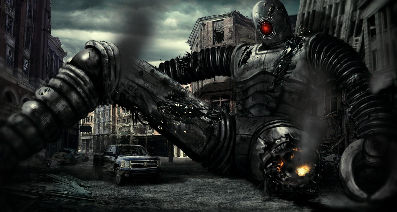 Chevy_Robot2_Chris_Sanchez.jpg