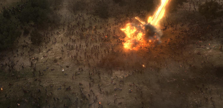 Game-of-War-2_Chris-Sanchez.jpg