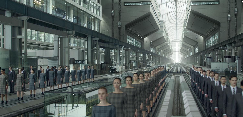 Infiniti-Factory-Concept-v09-Chris-Sanchez.jpg