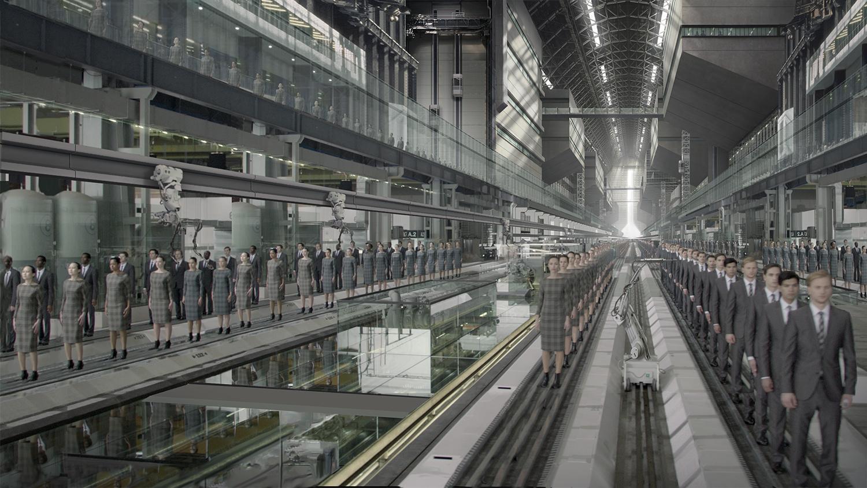 Infiniti-Factory-Concept-v08-Chris-Sanchez.jpg