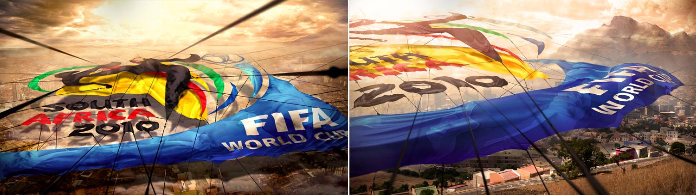 worldcup_set2_chris-sanchez.jpg
