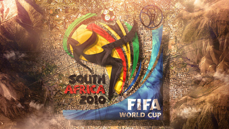 WorldCup_MatteP_Chris Sanchez.jpg