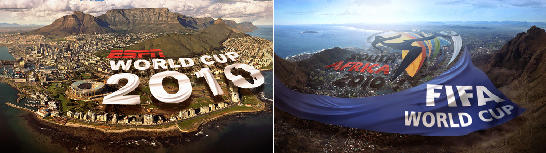 worldcup_set3_chris-sanchez.jpg