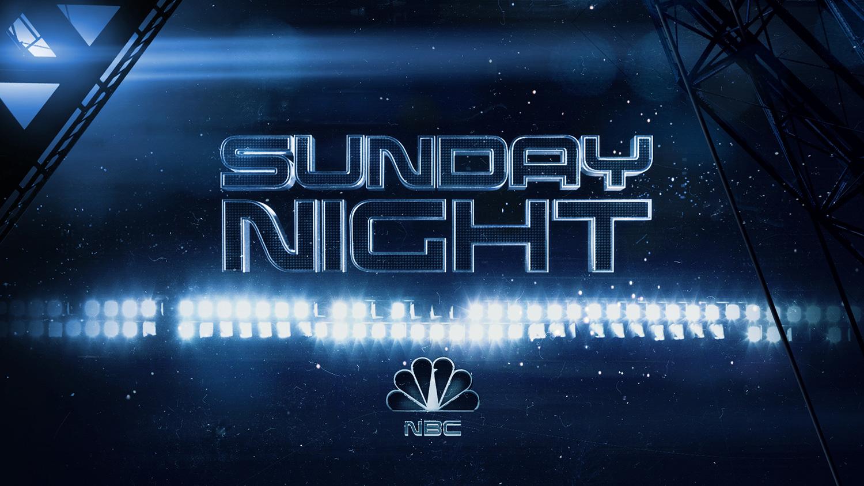 NBC_NFL-1--Chris-Sanchez.jpg