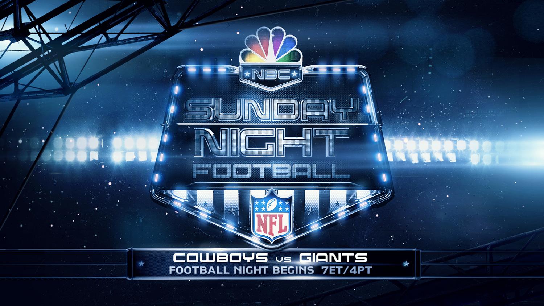 NBC_NFL-3--Chris-Sanchez.jpg