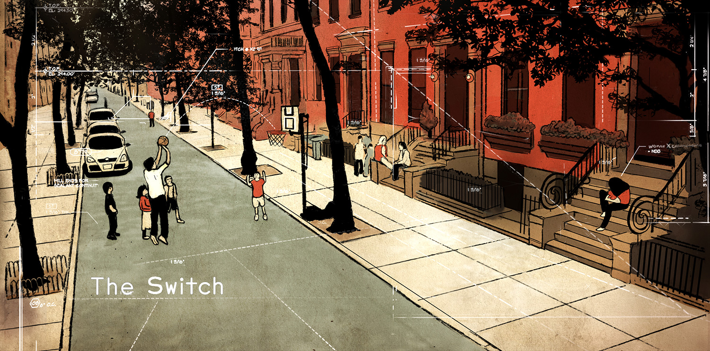 Switch4-chris-sanchez.jpg