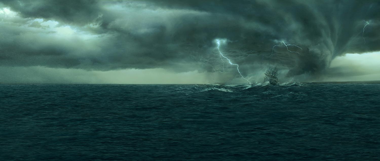 storm_Chris_Sanchez.jpg