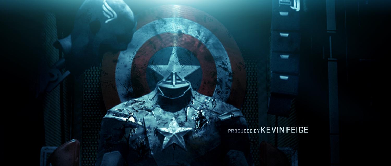 Avengers - D05_Chris Sanchez.jpg
