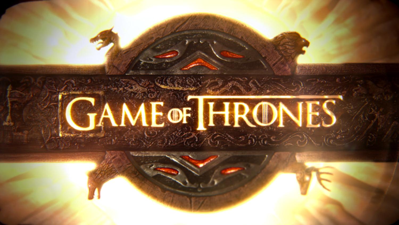 Game-of-Thrones_0_Chris-Sanchez.jpg