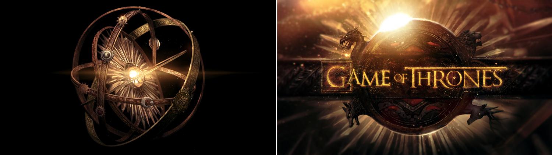 game-of-thrones-set-1-chris-sanchez.jpg