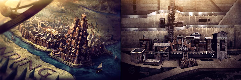 game-of-thrones-set-2-chris-sanchez.jpg