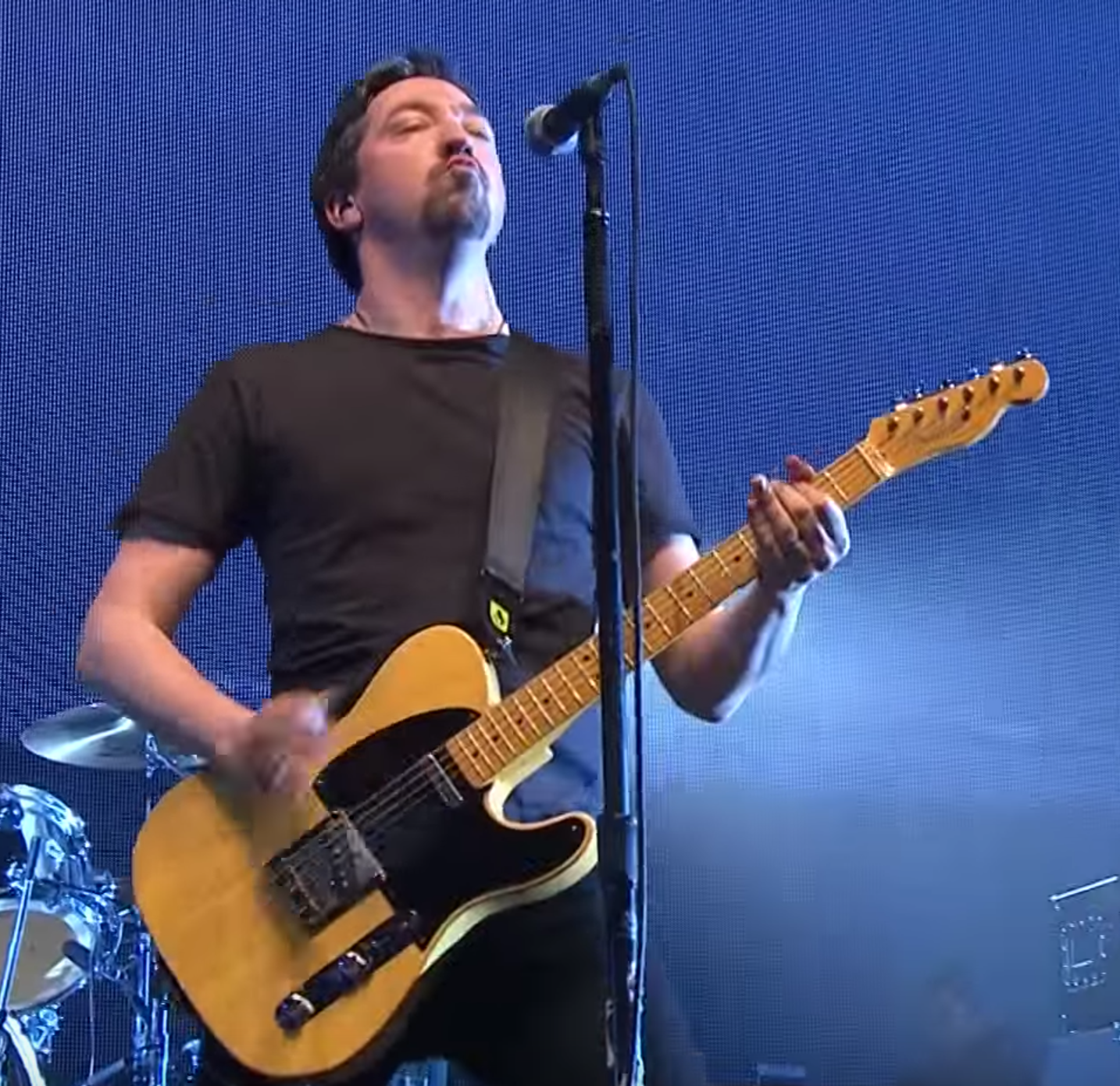Jon Toogood <br><font size=1> SHIHAD, The Adults  </font>