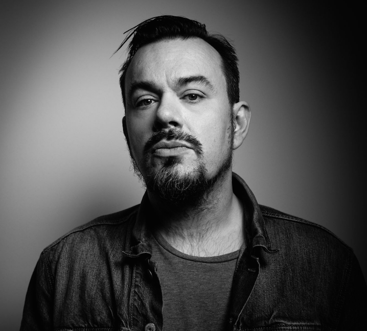 Tom Larkin<br><font size=1>Shihad</font>