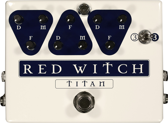 Red Witch_Titan Delay_Product_Page.png