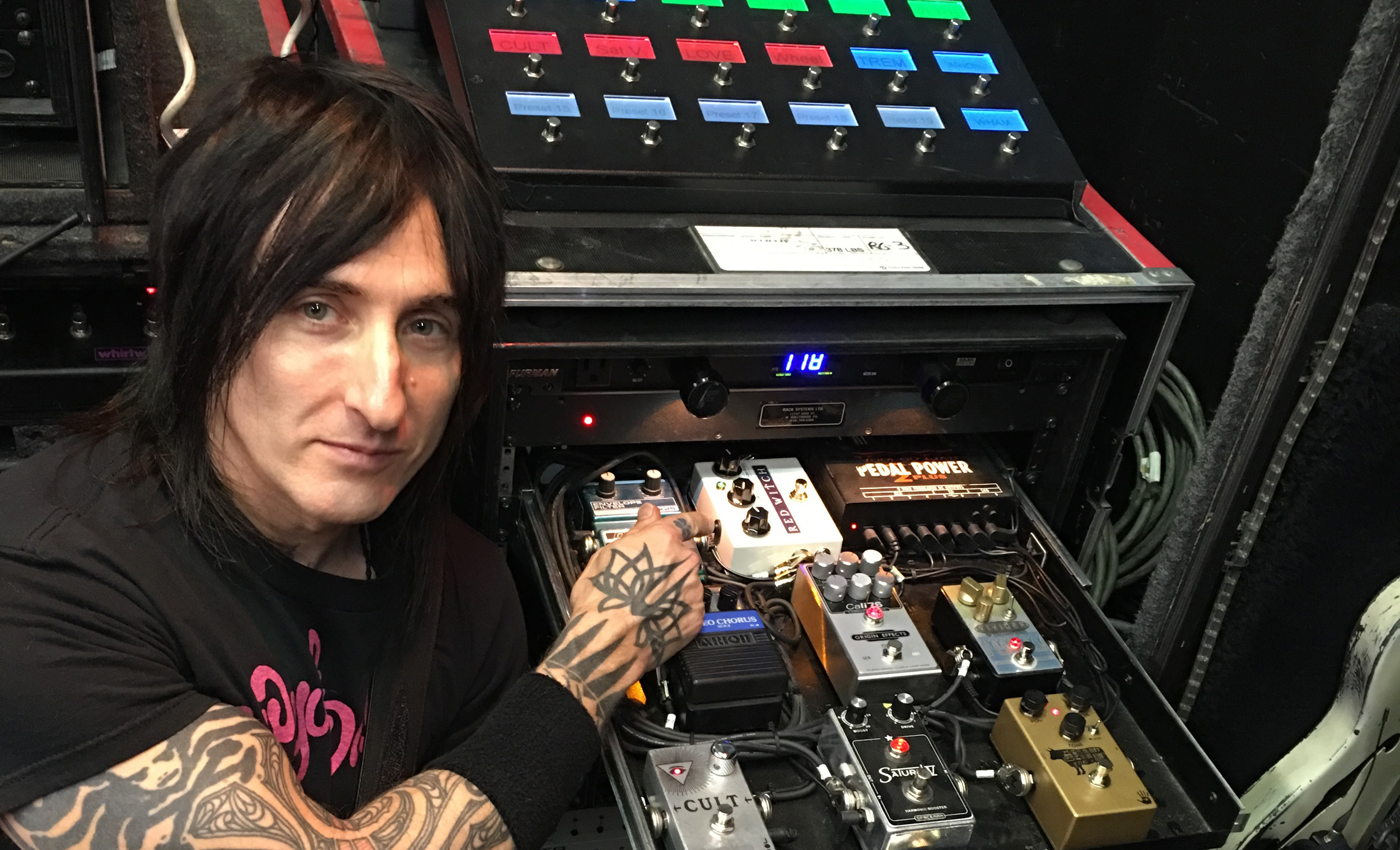richardfortus_2500.jpg