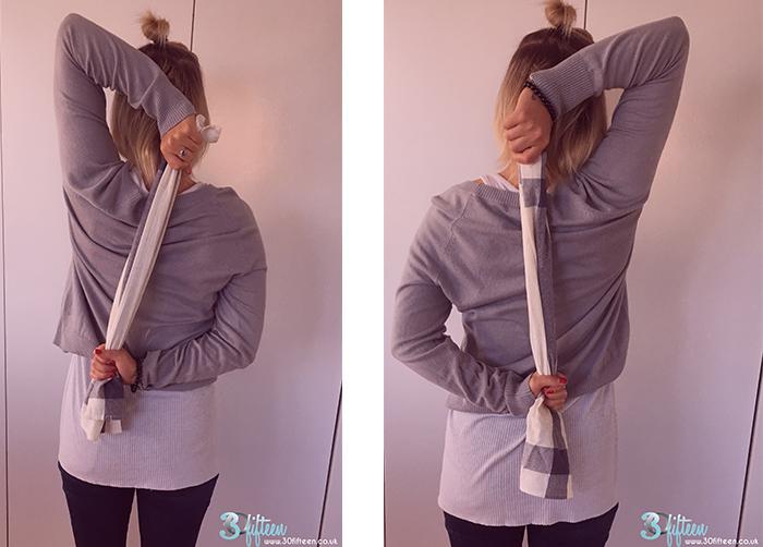 30Fifteen Towel modification.jpg