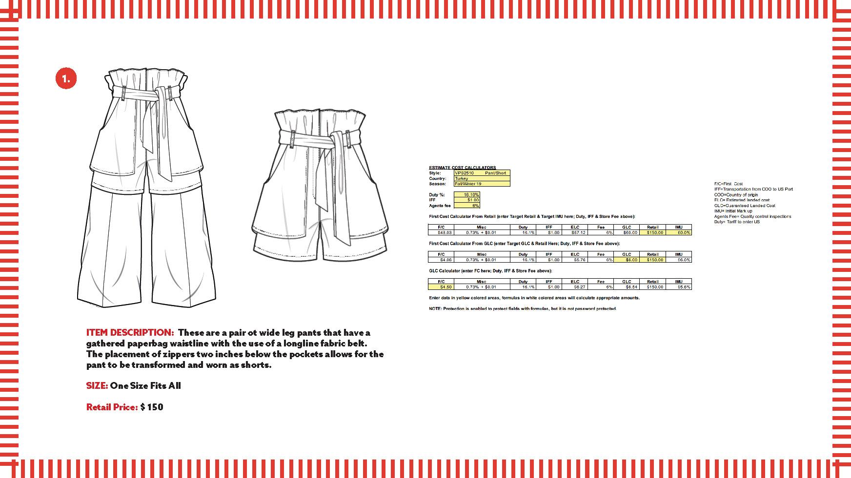 VANDRA Final Presentation_Page_10.jpg