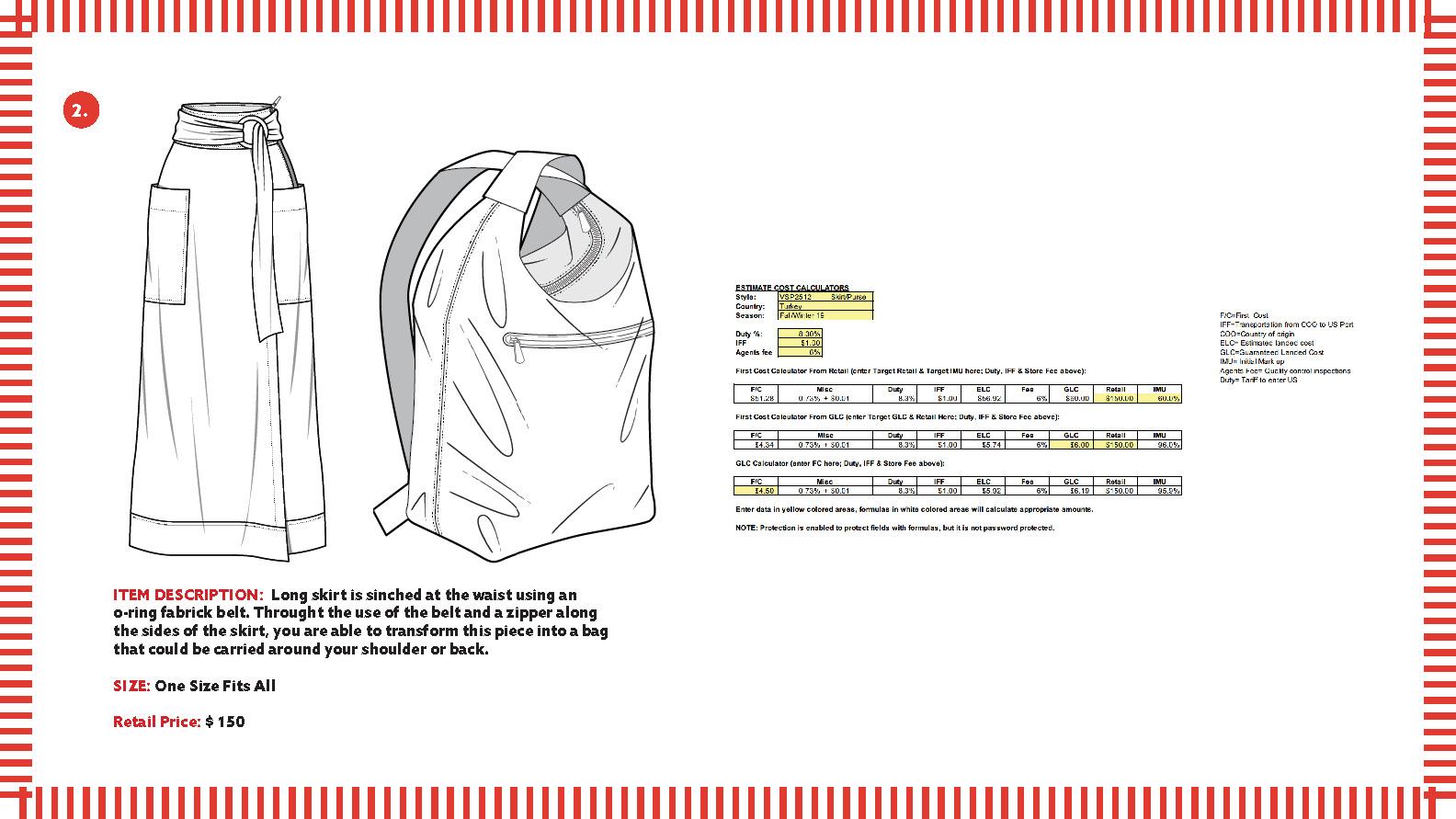VANDRA Final Presentation_Page_11.jpg