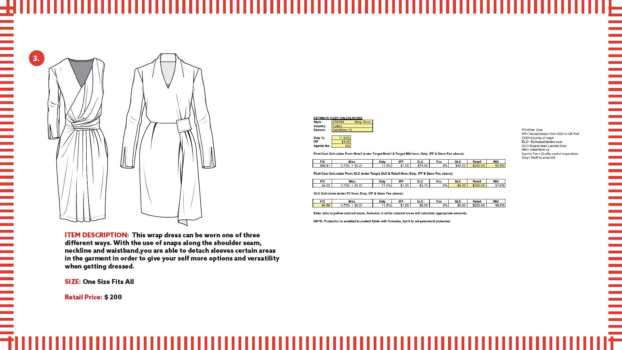 VANDRA Final Presentation_Page_12.jpg