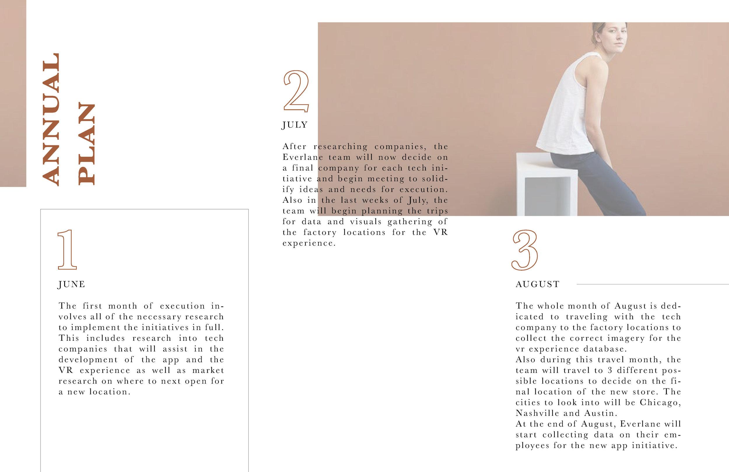 EVERLANE FINAL PRES_Page_11.jpg