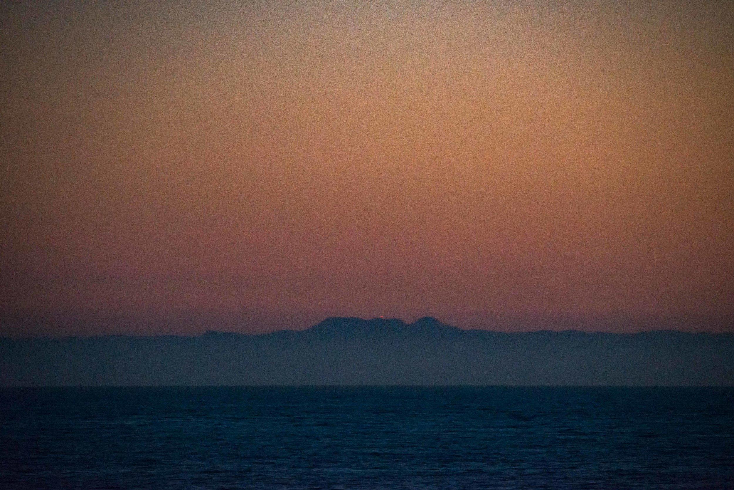 2017 06 LAX tujunga baseball laguna sunset-203-2.jpg