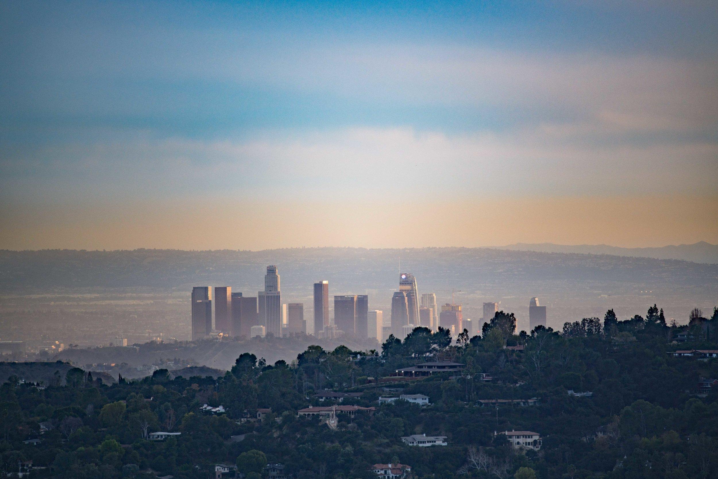 CA5 09 2018 01 LAX burbank hills san juan capistrano-48.jpg