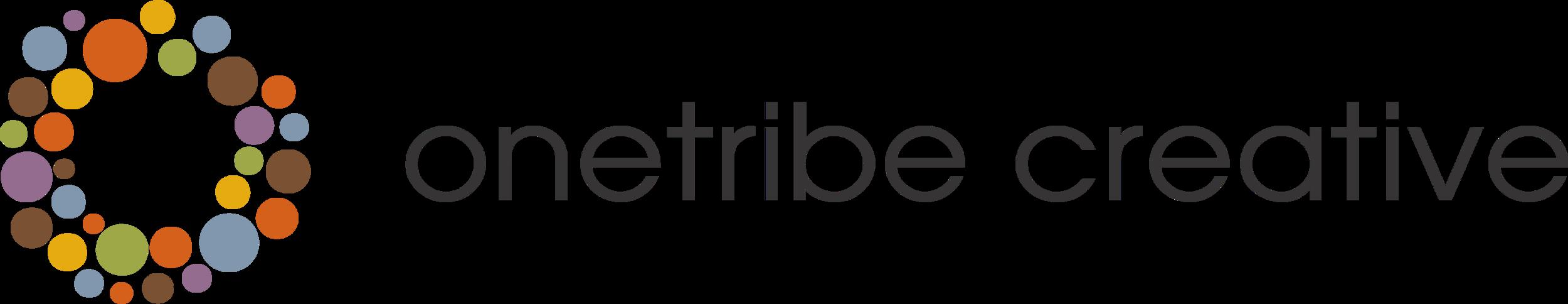 Onetribe logo.png