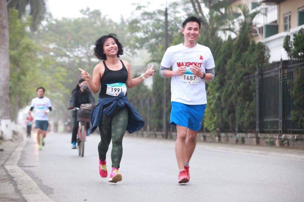 Trang running.jpg