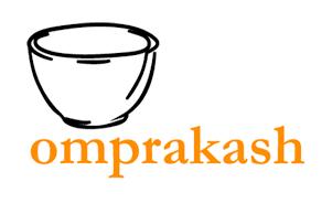 Omprakash logo 2.png