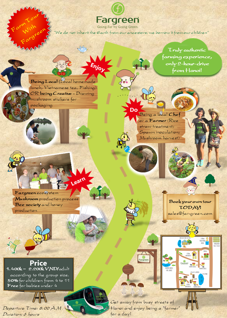Farm tour brochure - Bi.png