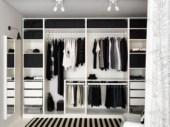 5-steps-to-planning-the-perfect-organized-closet5.jpg