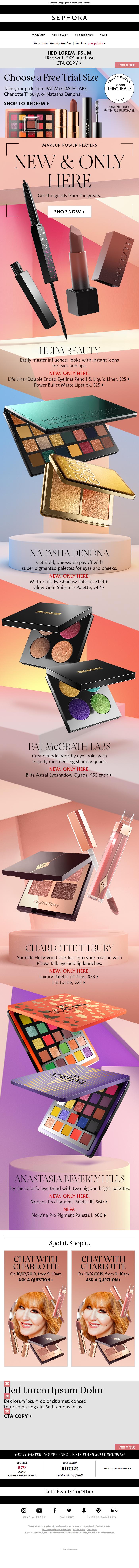 2019-09-25-makeupmavens-email-dedicated.jpg