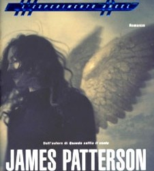 maximum-ride-1